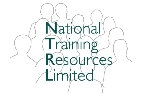 National Training Resource Ltd