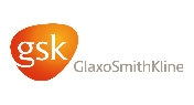 Glaxo Smith King